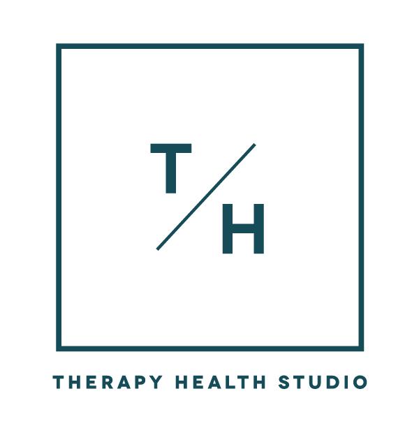 Therapy Health Studio